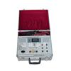 ZGY-1A感性負載直流電阻測試儀
