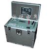 ZGY20A/40A變壓器直流電阻測試儀