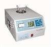 SXJS-E油介质损耗测试仪