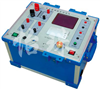 HGY-1000伏安特性綜合測試儀