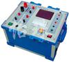 HGY-2000伏安特性綜合測試儀