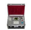 YBL-III氧化鋅避雷器帶電測試儀