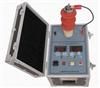 MOA-30kV氧化鋅避雷器測試儀
