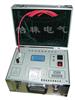 YBL-IV(可充電) 氧化鋅避雷器測試儀