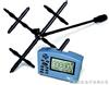 TSI8710微型面風壓計