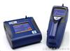 TSI8530/8531/8532/8533/8534美国TSI DustTrak8530/8531/8532/8533/8534气溶胶监测仪