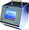 AeroTrakTM9350/9355美國TSI AeroTrakTM9350/9355納米顆粒氣溶膠監測儀