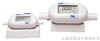 TSI4146/4046一级流量校准器TSI4146/4046