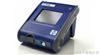 TSI8030呼吸面具與口罩密合度測試儀TSI8030