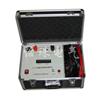 JD-100A回路電阻測試儀