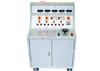 YZGK-I高低壓開關柜通電試驗臺