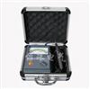 DMH2520|2550|2503绝缘电阻测试仪