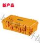 便攜式惡臭氣體快速檢測箱 YD-17G