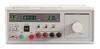 DF2667通用接地電阻測試儀