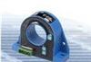 LT508-S6高精度电流传感器-西安浩南电子