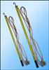 ZF-1直接放電棒