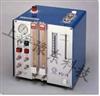 校準氣體發生系統PERMEATER(PD-1B-2)