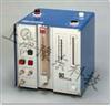 校準氣體發生器PERMEATER(PD-1B-1)