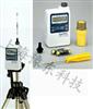 自動氣體采樣泵 GSP-300FT-2