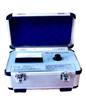 FZY-3矿用杂散电流测试仪