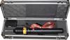 Z-V雷電計數器校驗儀