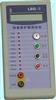 LBQ-Ⅱ漏電保護器測試儀
