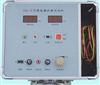 LBQ-Ⅲ漏電保護器測試儀