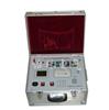 JBC-03微電腦繼電保護校驗儀