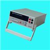 SB2230、SB2231數字電阻測量儀