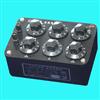 ZX21、ZX21a 直流電阻箱