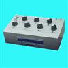 ZX54實驗室直流電阻箱