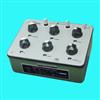 ZX25A實驗室直流電阻箱