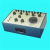 UJ31低電勢直流電位差計