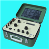UJ33D-3數字電位差計