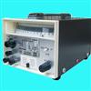 AC15/1-6复射式直流检流计