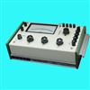 ZY4雙臂電橋校驗標準器