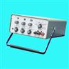 YJ87直流標準電壓電流發生器