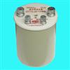 BZ6 大功率直流標準電阻