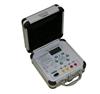 BY2571數字式接地電阻測試儀