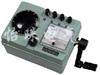 ZC29B-1 ZC29B-2接地电阻测试仪