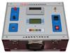 YZ-200全自動電容電橋測試儀