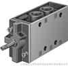 MFH-5-1/2-SFESTO电磁阀