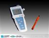 JPBJ-608型溶解氧分析仪