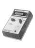 MODEL 5402D  漏電開關測試儀