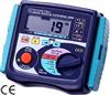 MODEL 5406A  漏電開關測試儀