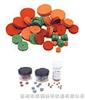 201-35184硅胶垫