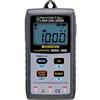 MODEL 5000/5001  漏電記錄儀