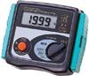 MODEL 4116A/4118A  回路電阻測試儀