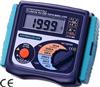MODEL4120A  回路電阻測試儀