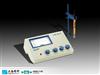 TM-03 笔形TDS仪电导率仪